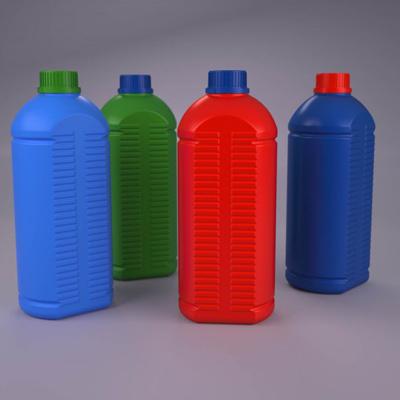 Butelis-apvalus-baltas-2L-(SW)