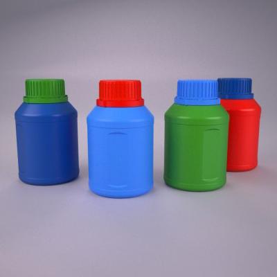 Butelis-baltas-apvalus-0,25L(SW)