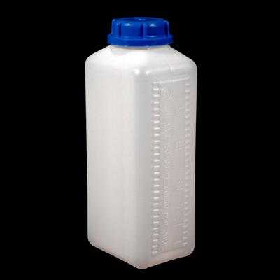 butelis-1L-kvadratinis