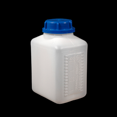 butelis0,5