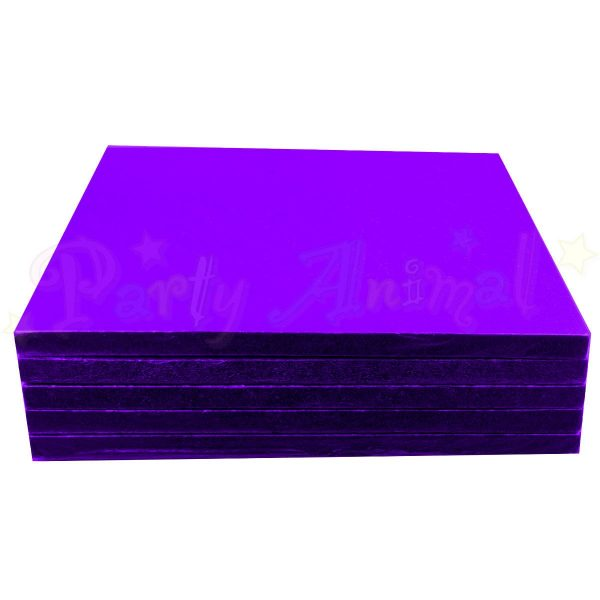 drum_board_square_purple_5pack_eBay