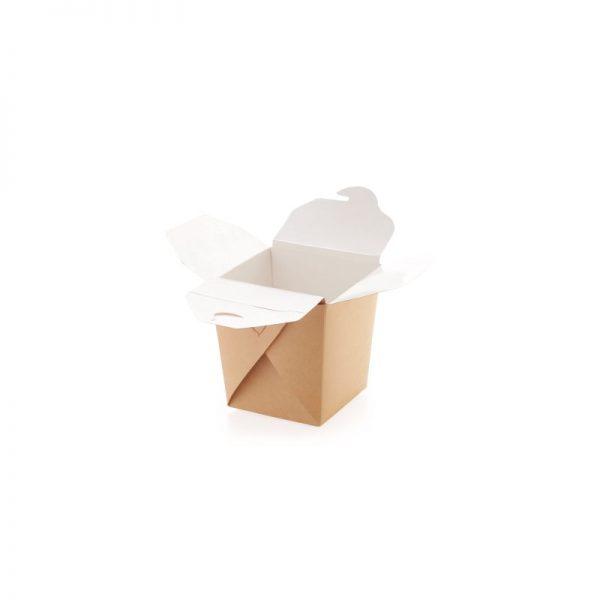 dėžute makaronams2