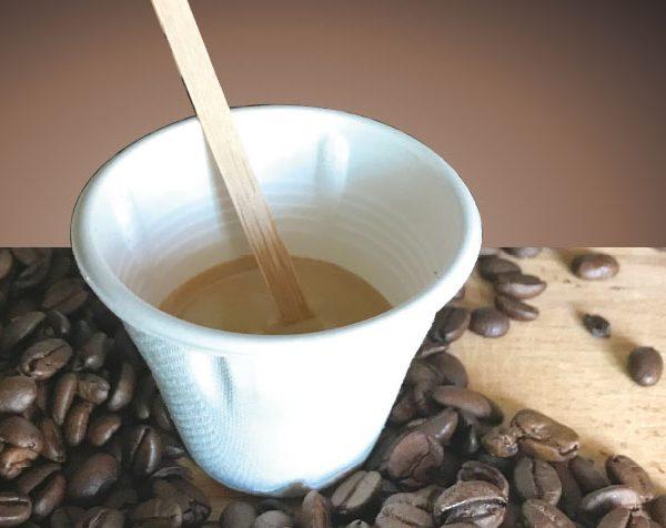 paletta-caffe