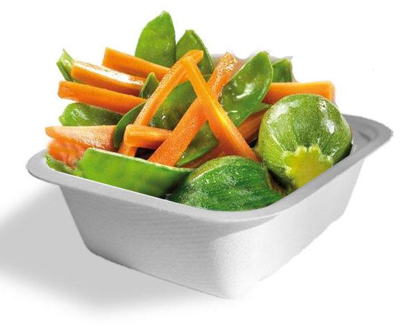v12-verdura